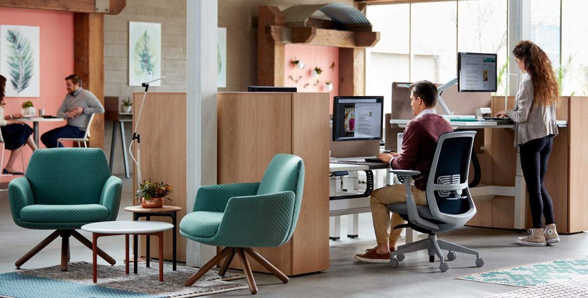 46-workplace-wellness-05