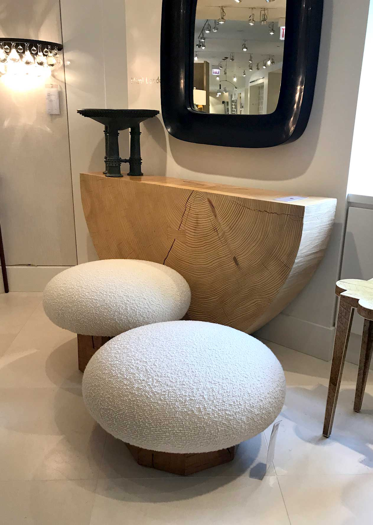 5 Trends We Saw at NeoCon 2018 from Unisource Solutions - 1 Organic