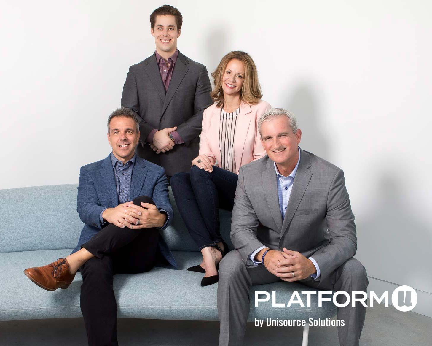 Platform-u_team-web-1