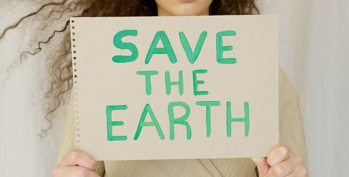 blog-featured-earthday