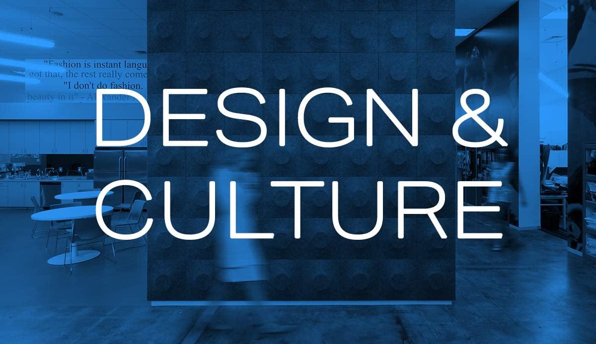 design-and-cutlure