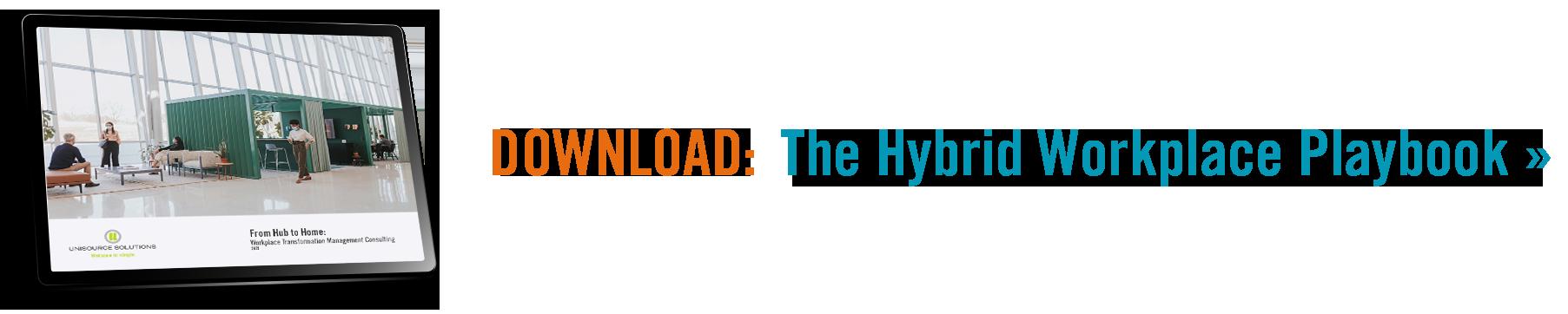 download-hybrid-playbook-banner