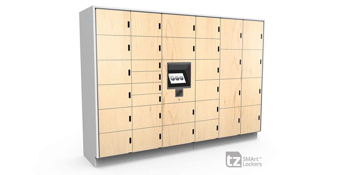 tz-lockers-05