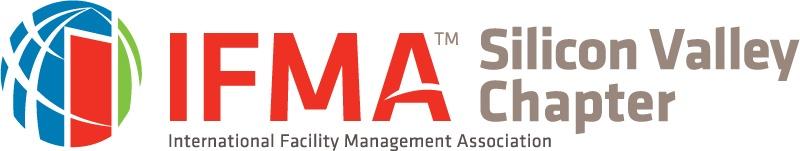 IFMA_Silicon_RGB_72dpi