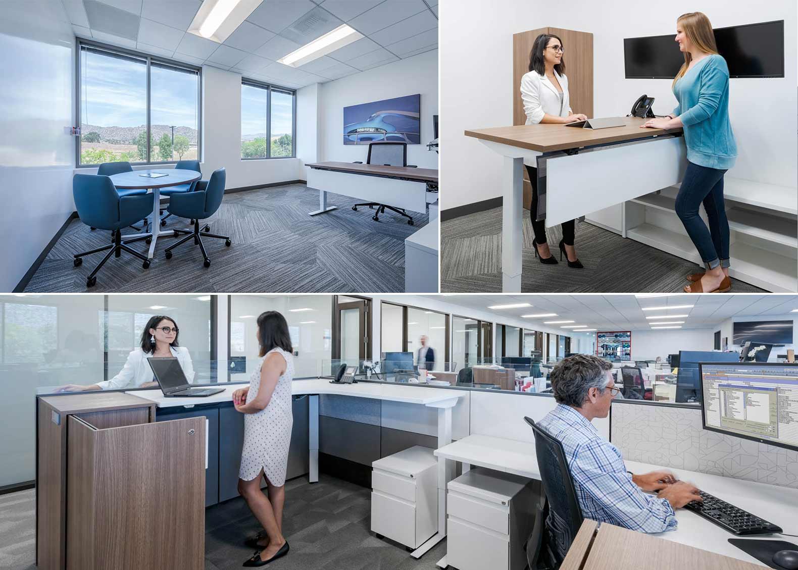 electrorent-workspace